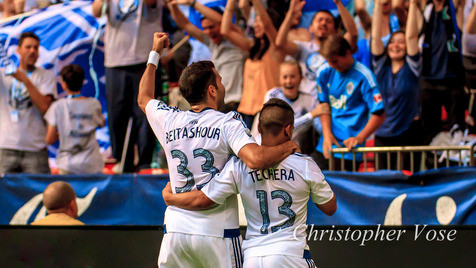 2015-08-22 Cristian Techera Goal Celebration 1.jpg