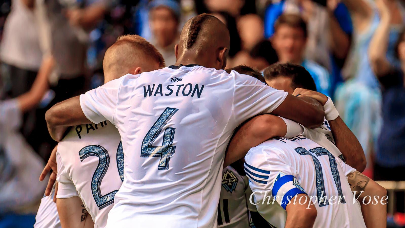 2015-08-22 Cristian Techera Goal Celebration 2.jpg