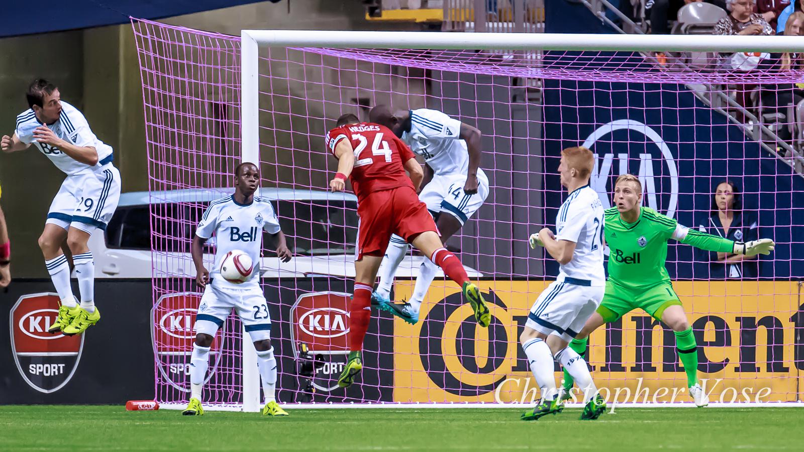 2015-10-07 Vancouver Whitecaps FC v FC Dallas.jpg