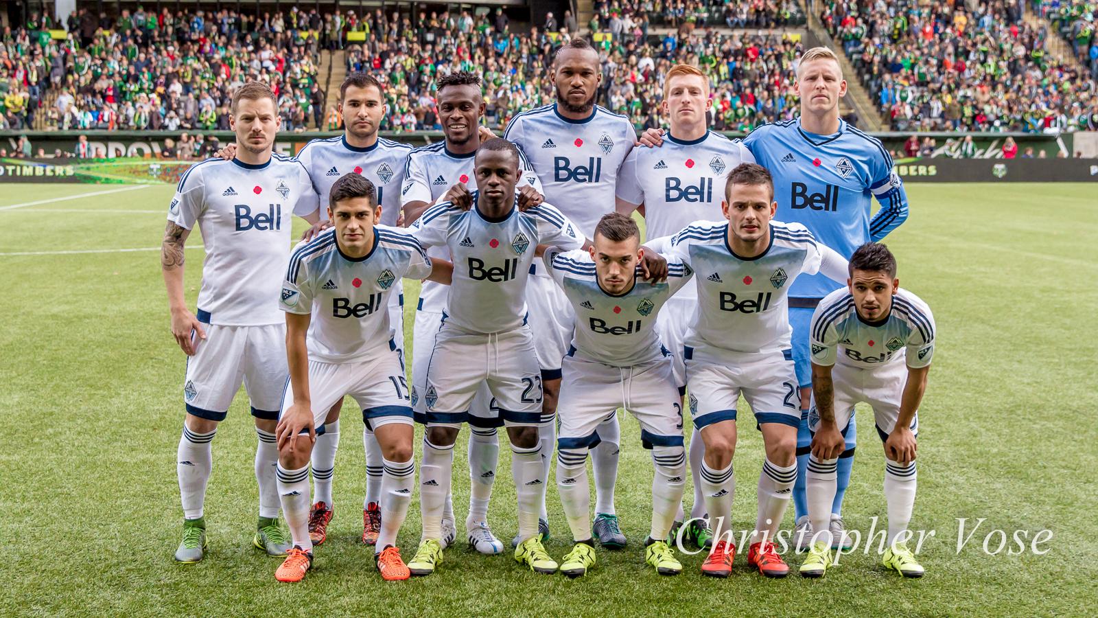 2015-11-01 Vancouver Whitecaps FC.jpg