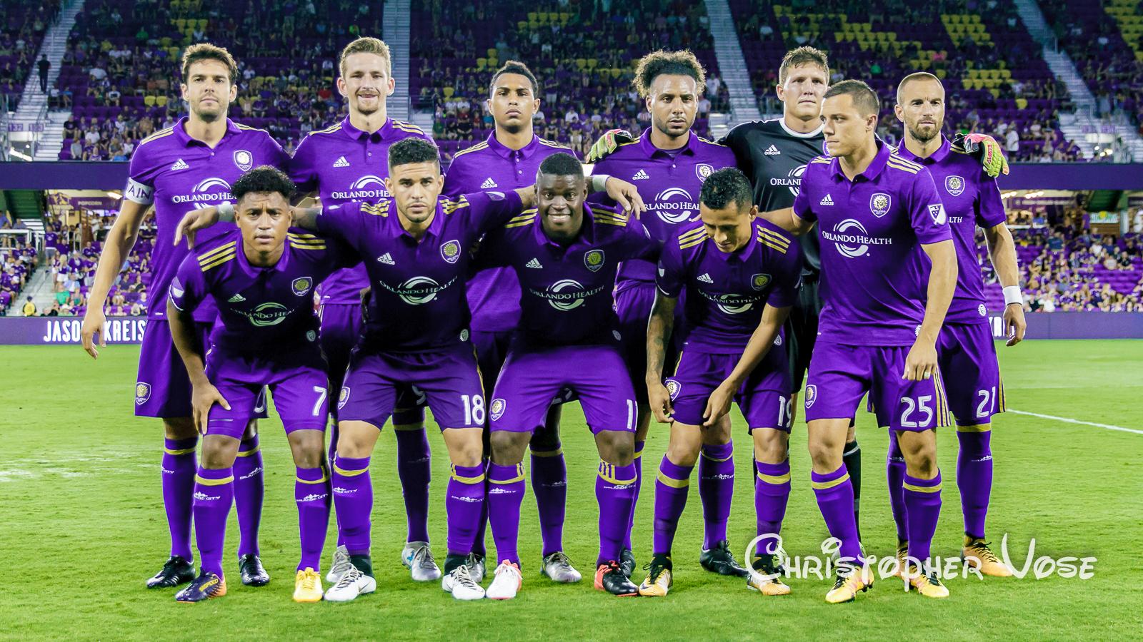 2017-08-26 Orlando City SC Team Photo.jpg