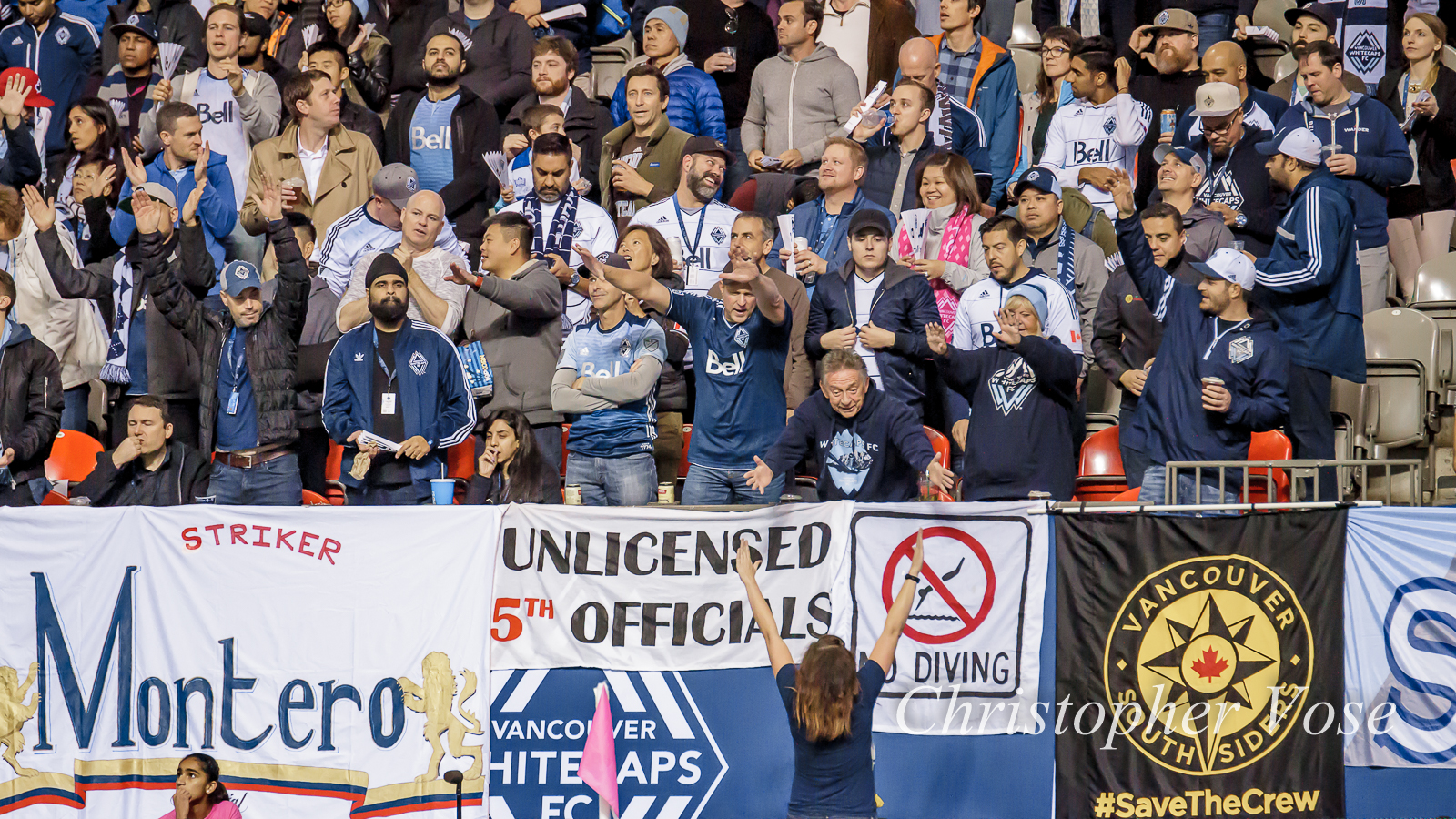 2017-10-25 Vancouver Whitecaps FC Supporters 2.jpg