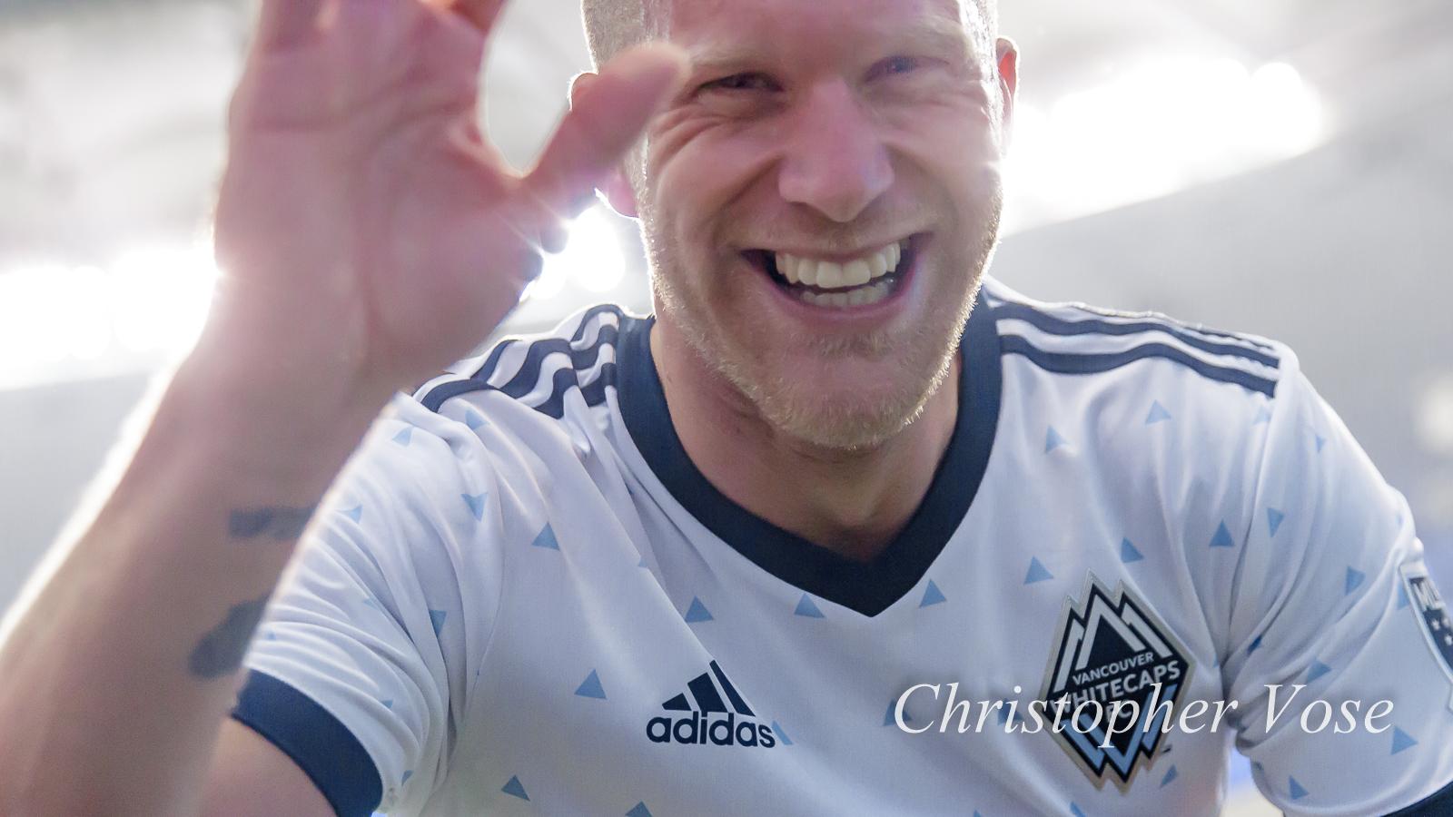 2017-10-25 Marcel de Jong Goal Reaction (Techera).jpg