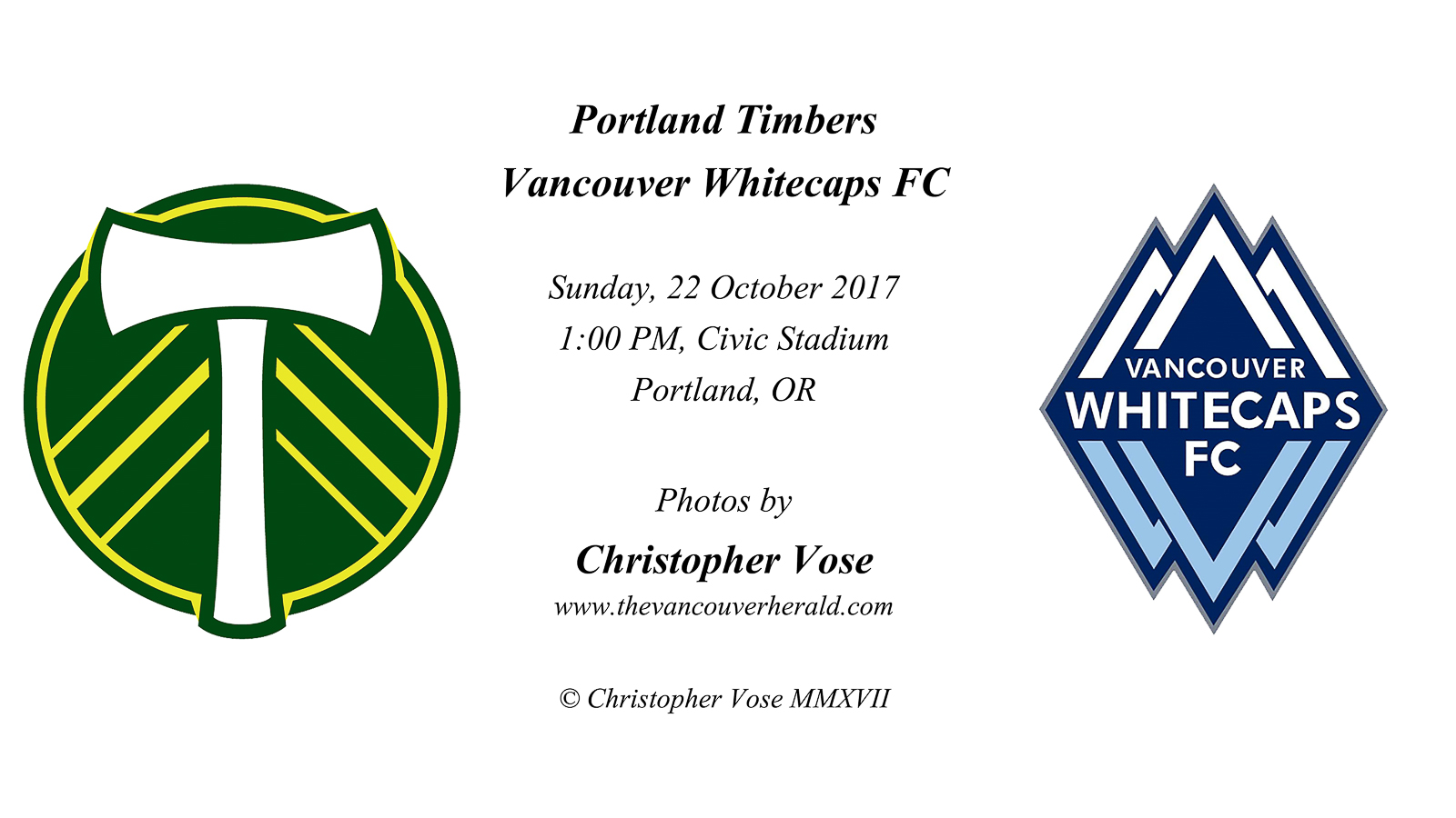 2017-10-22 Portland Timbers v Vancouver Whitecaps FC.jpg