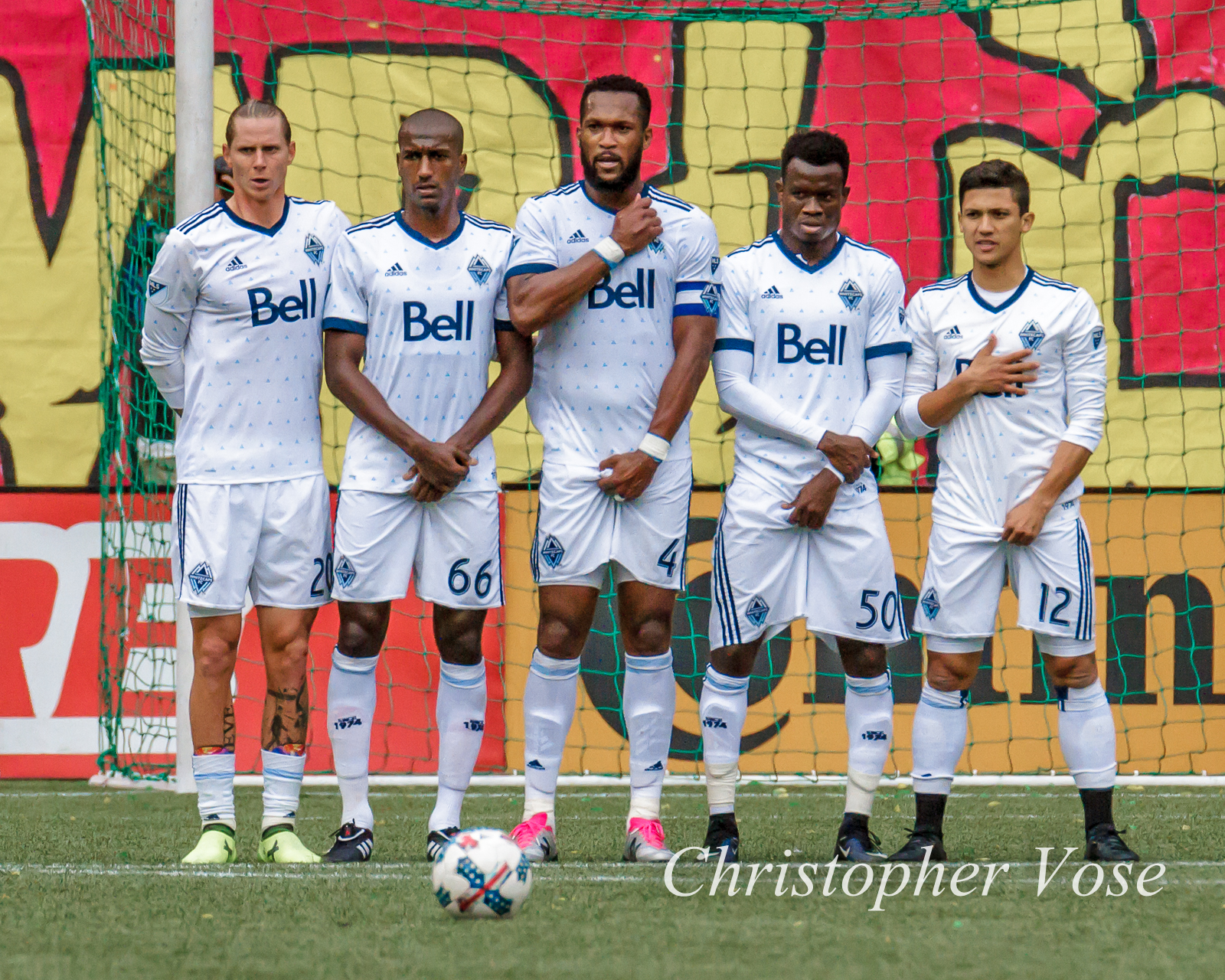 2017-10-22 Vancouver Whitecaps FC Wall.jpg