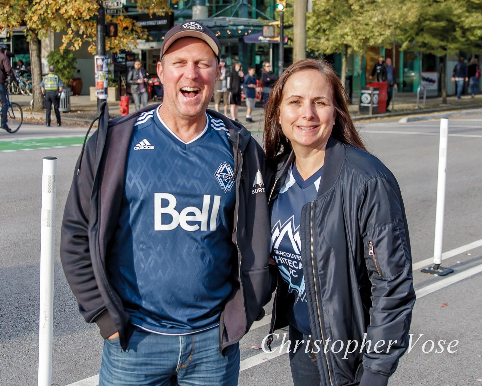 2017-10-29 Randy and Lisa Dubbert.jpg