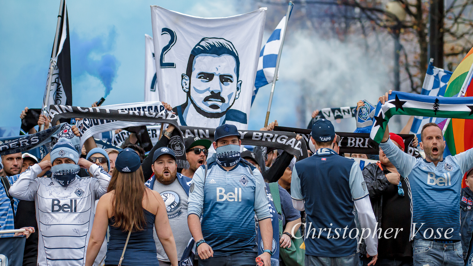2017-10-29 March to the Match 1.jpg