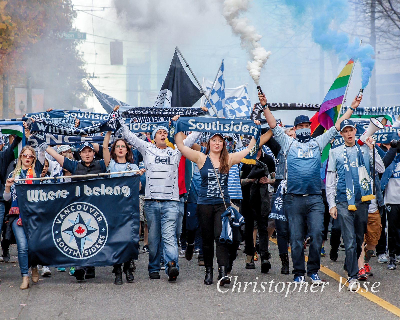 2017-10-29 March to the Match 2.jpg