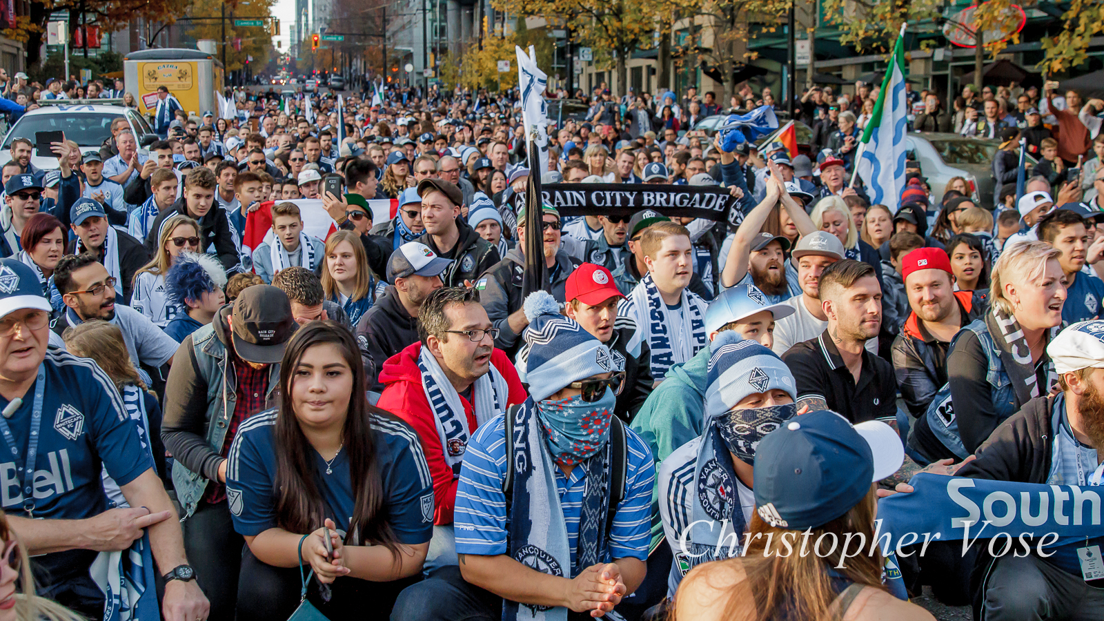2017-10-29 March to the Match 3.jpg