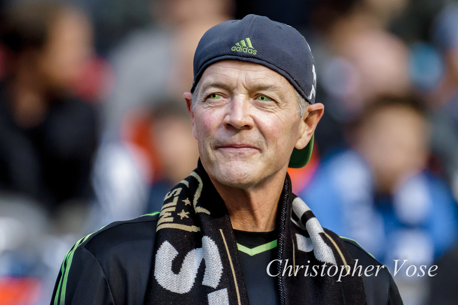 2017-10-29 Seattle Sounders FC Supporter 1.jpg