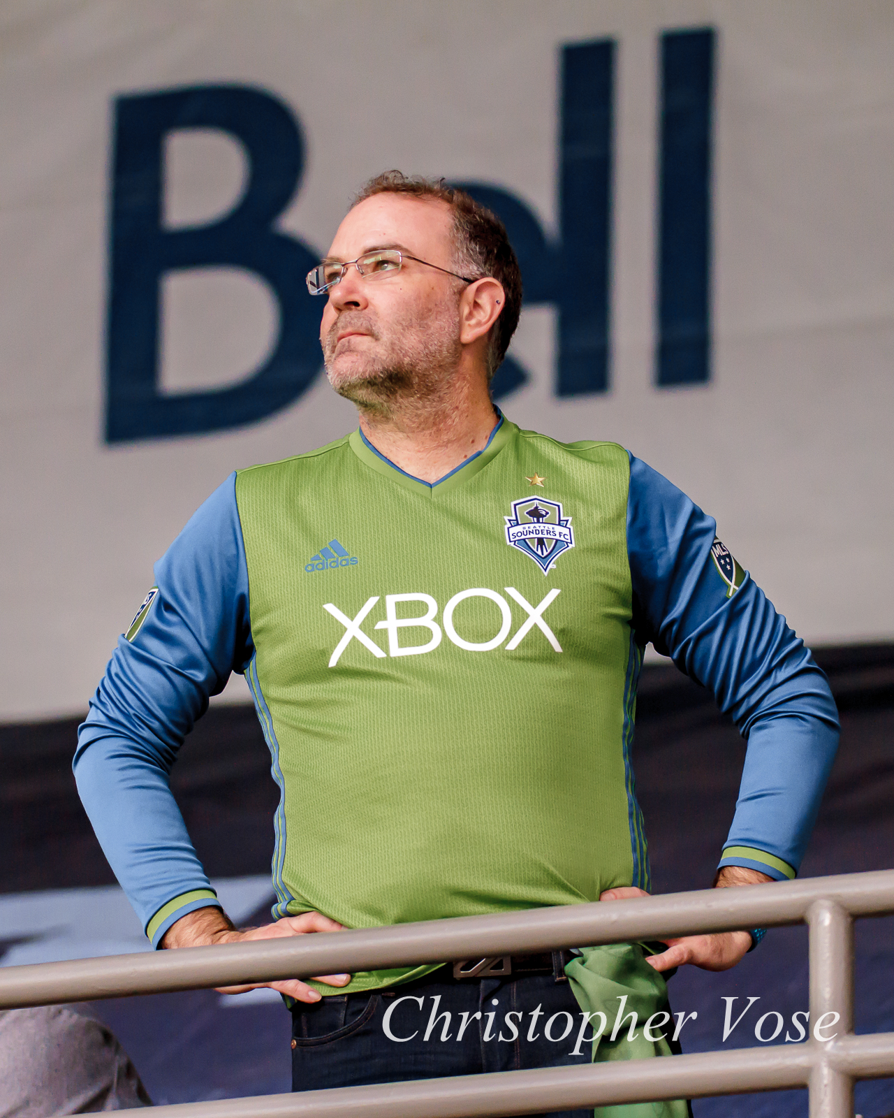 2017-10-29 Seattle Sounders FC Supporter 2.jpg