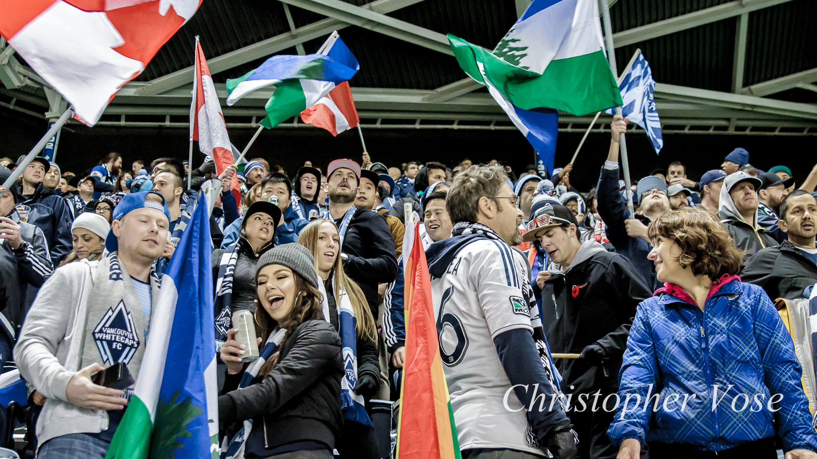 2017-11-02 Vancouver Whitecaps FC Supporters 2.jpg