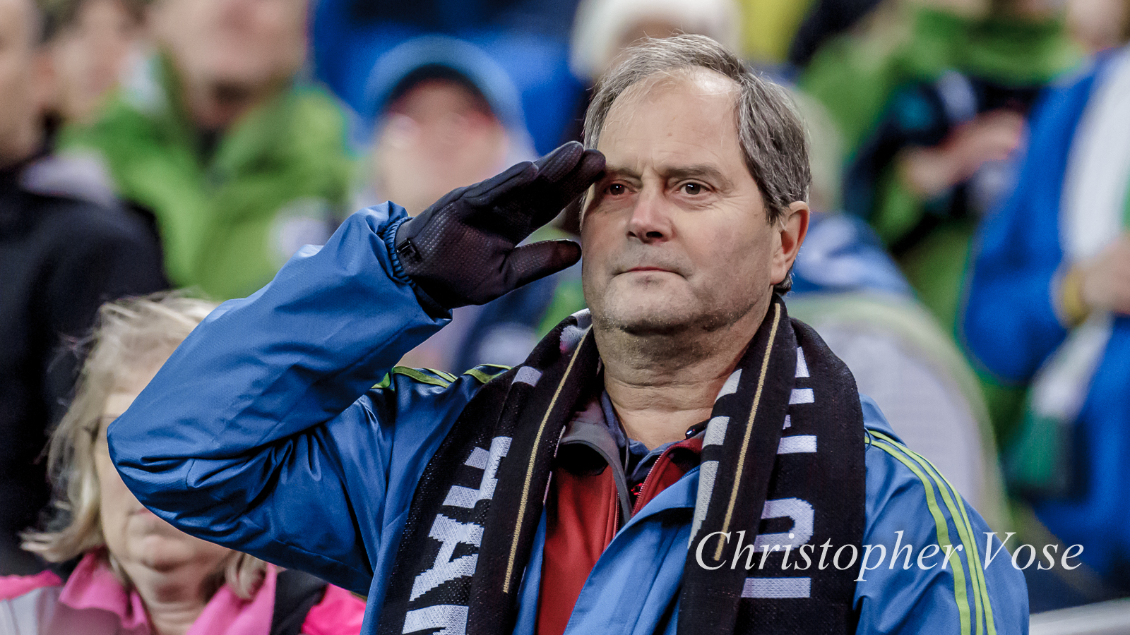 2017-11-02 Seattle Sounders FC Supporter 2.jpg