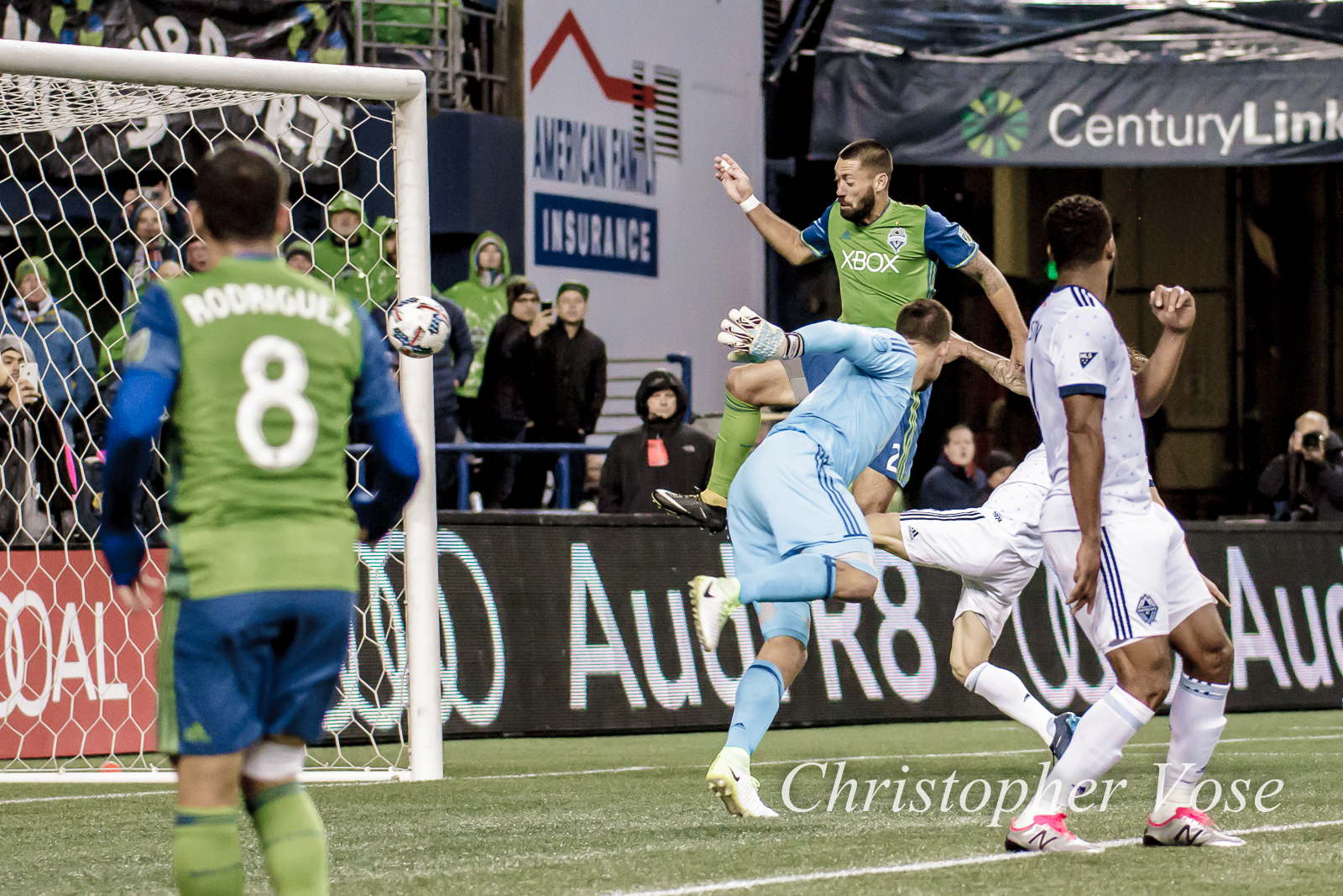 2017-11-02 Clint Dempsey's Second Goal.jpg