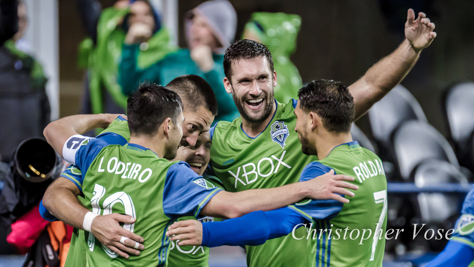 2017-11-02 Clint Dempsey's Second Goal Celebration 2.jpg