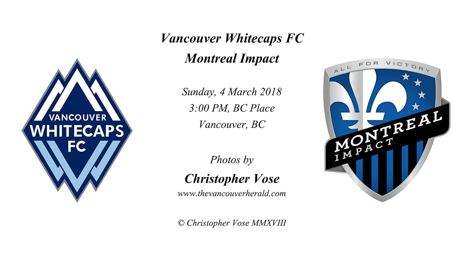 2018-03-04 Vancouver Whitecaps FC v Montreal Impact.jpg