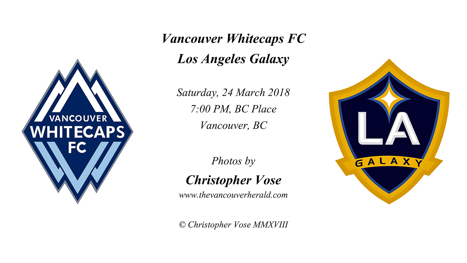 2018-03-24 Vancouver Whitecaps FC v Los Angeles Galaxy.jpg