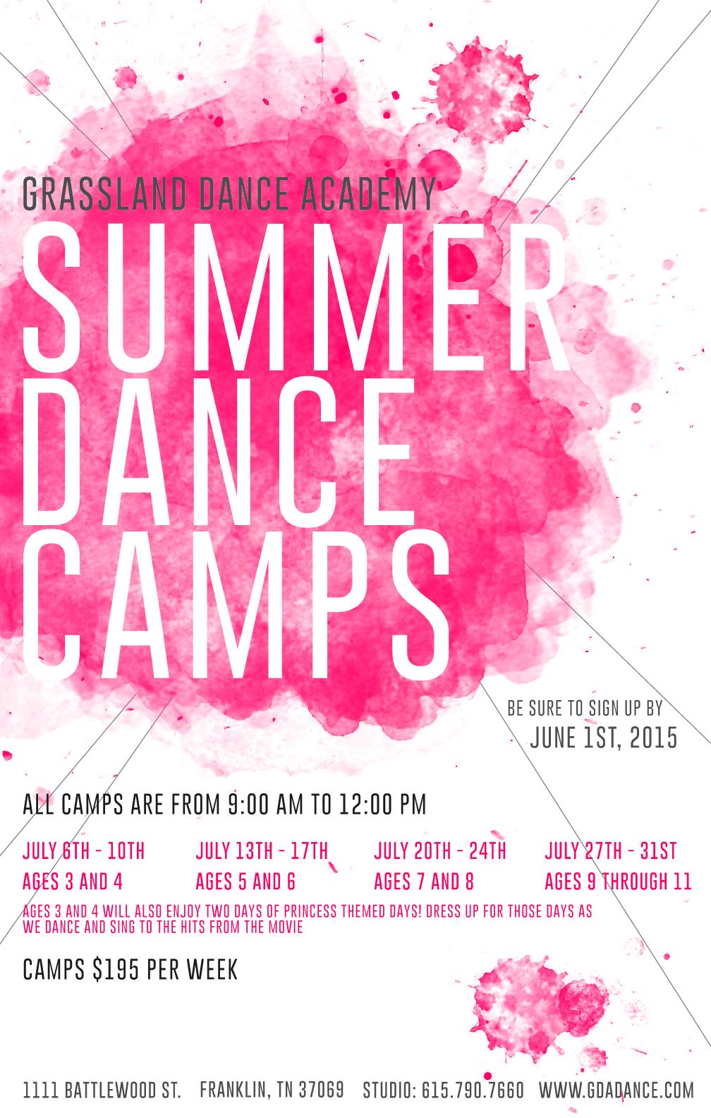GDA Summer Camp1-01.jpg
