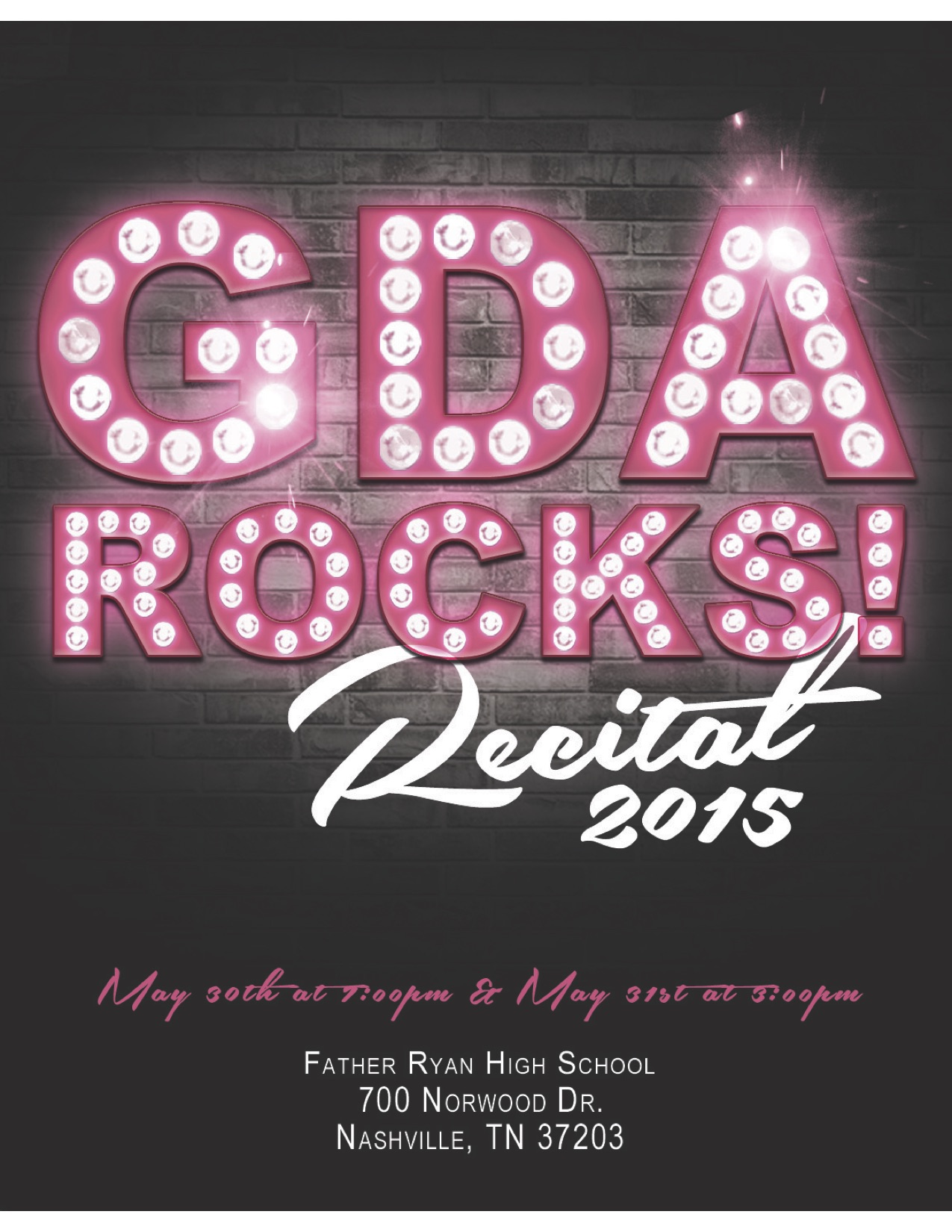 Revised-GDA Dance Recital Poster.jpg
