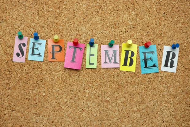 September.jpg
