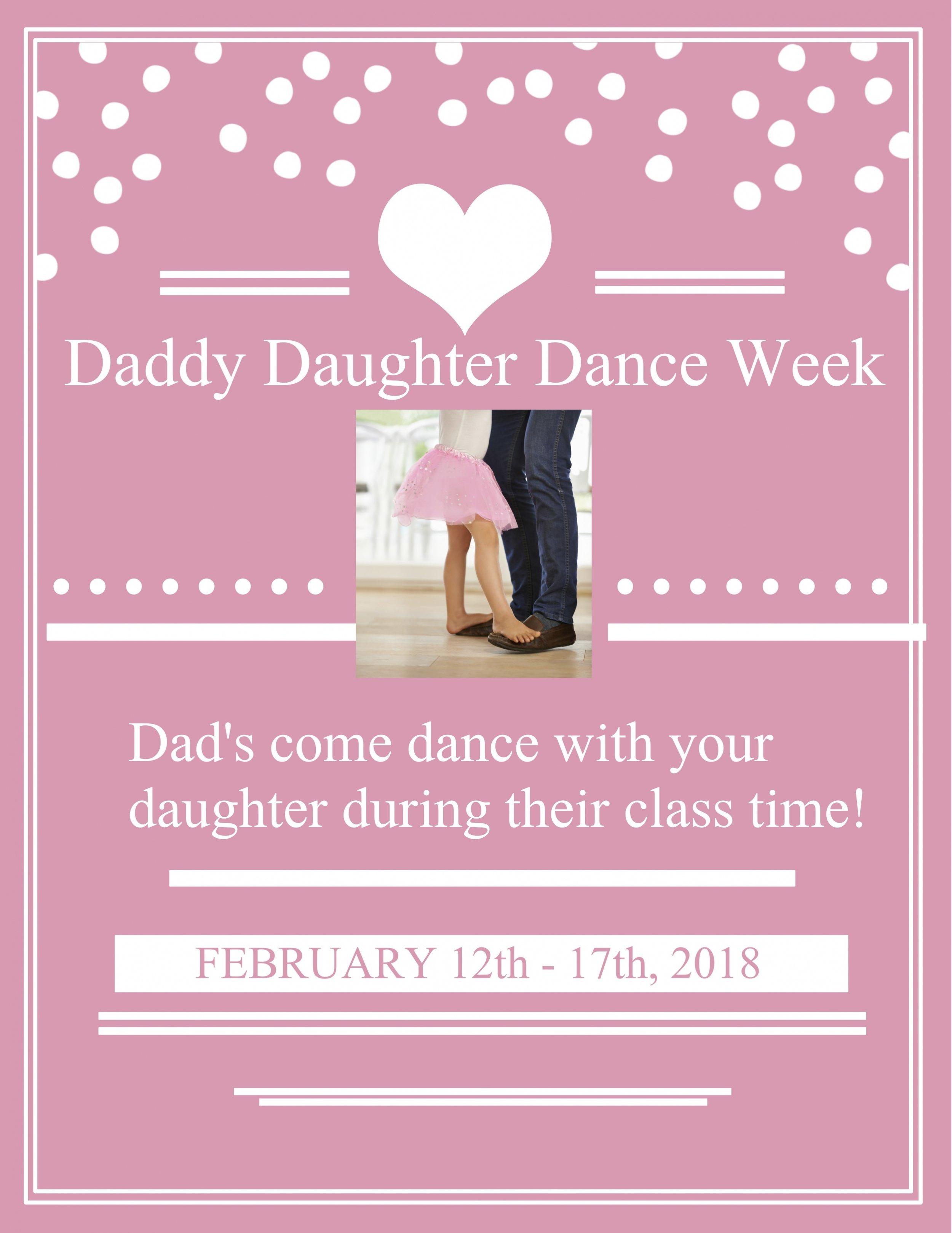 Daddy Daughter Dance Week.jpg