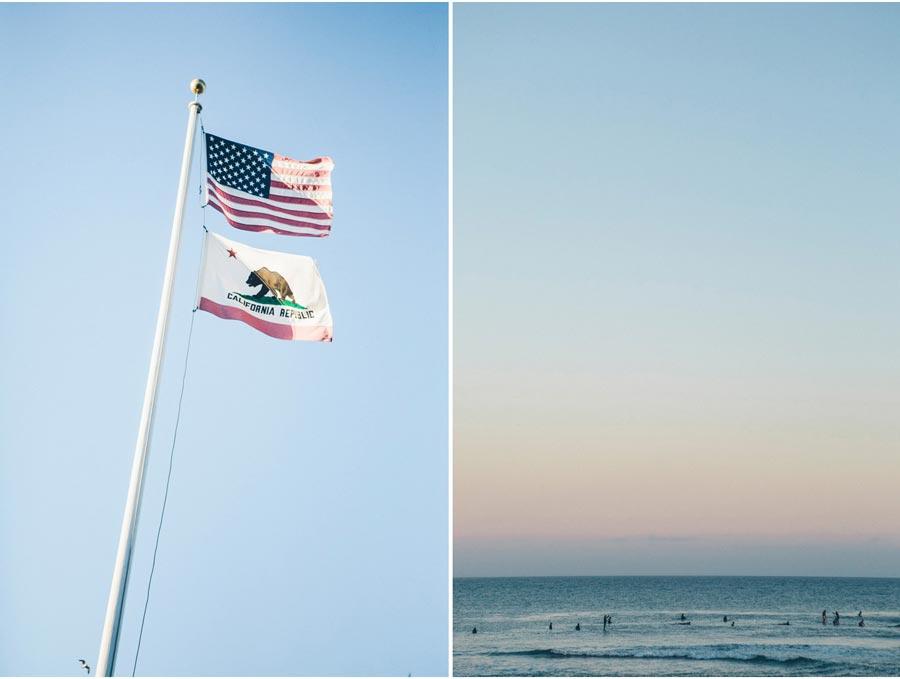 Alan & Kate | Malibu, California | www.vitaeweddings.com