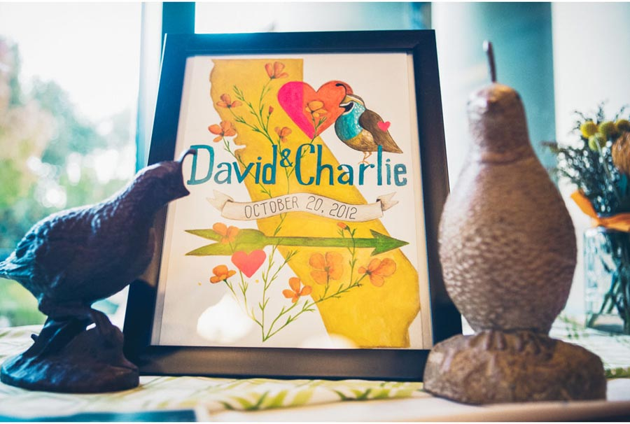 David & Charlie | Dublin, California | www.vitaeweddings.com