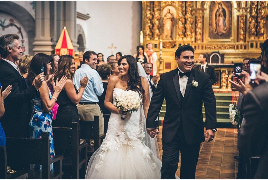 Carlos & Julia | San Juan Capistrano, California | www.vitaeweddings.com