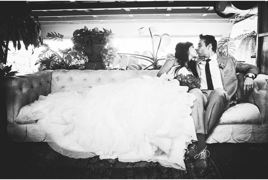 Cody & Christina | Culver City, California | www.vitaeweddings.com
