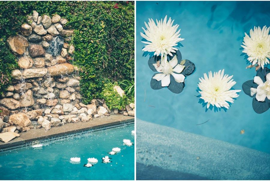 James & Karen | Pasadena, California | www.vitaeweddings.com
