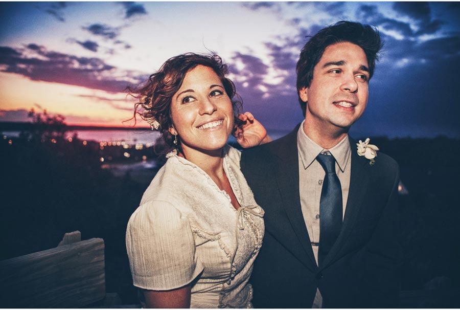Dave & Tarah | Montauk, New York | www.vitaeweddings.com