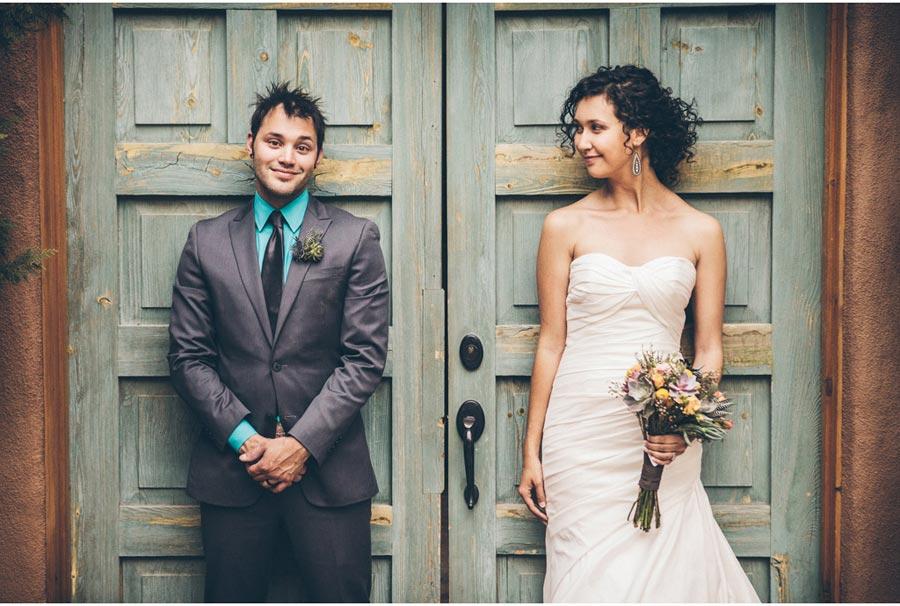 Chris & Danielle | Santa Fe, New Mexico | www.vitaeweddings.com