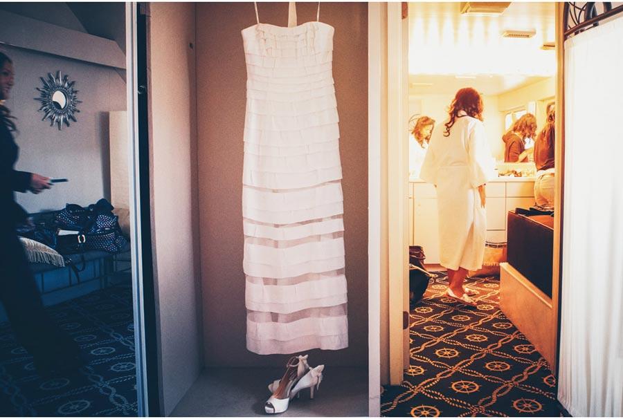Cory & Sussy | Marina Del Rey, California | www.vitaeweddings.com