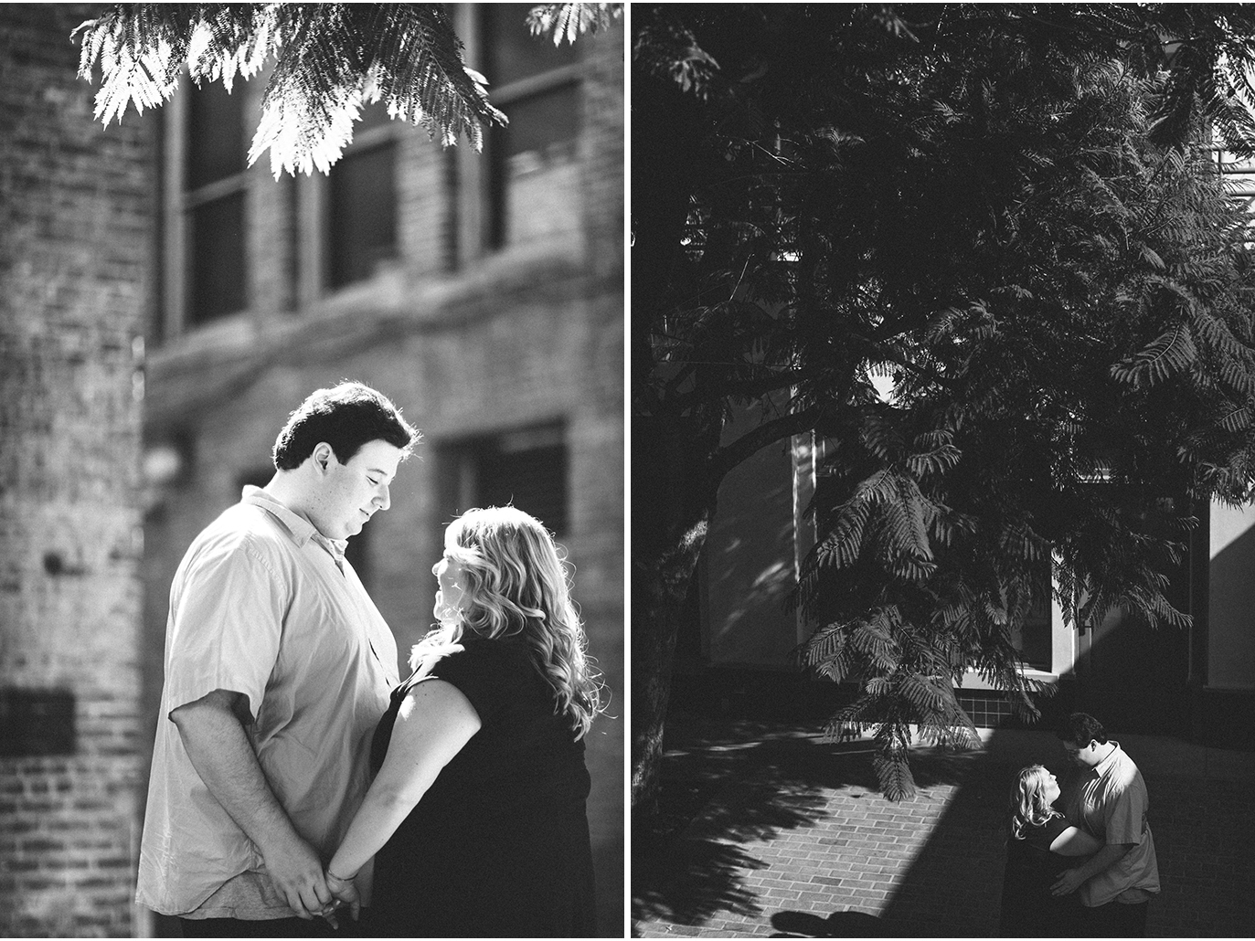 Melissa + Greg | Pasadena, California | www.vitaeweddings.com