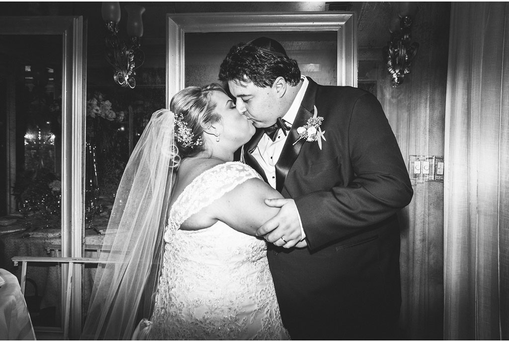 Melissa + Greg | Il Cielo | Beverly Hills, California | www.vitaeweddings.com