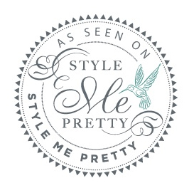Style_me_pretty_blog_badge1.jpg