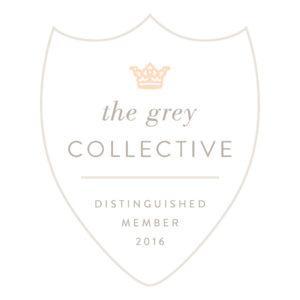 greylikes2016.jpg