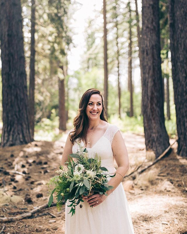 Such a stunner - and now my sister! So thrilled for my brother marrying this beauty and bringing her into our family. It meant so much to me that Callie and I were able to document such a special day for my family. ⠀⠀⠀⠀⠀⠀⠀⠀⠀ ⠀⠀⠀⠀⠀⠀⠀⠀⠀ @Kellie.78 | photos @vitaeweddings | venue #skylandiastatepark | coordinator @jalieweddings | florals @wandasflowers | makeup @kissandmakeuptahoe | hair @hairbyleighs | catering @starkeysfoodtruck | dessert @happytiersbakery . . . . . #vitaeweddings #weddingphotographer #wedding #weddingphotoinspiration #loveauthentic #loveintentionally #photobugcommunity  #belovedstories #lovelife #thatsdarling #theknot #radstorytellers #authenticlovemag #firstandlasts #loveandwildhearts #momentsovermountains #wanderingweddings #portraitcollective #makeportraits #justalittleloveinspo #radlovestories #travelweddingphotographer #destinationweddingphotography #californiawedding #californiabride #austinweddingphotographer #tahoeweddingphotographer #hillcountryweddingphotographer