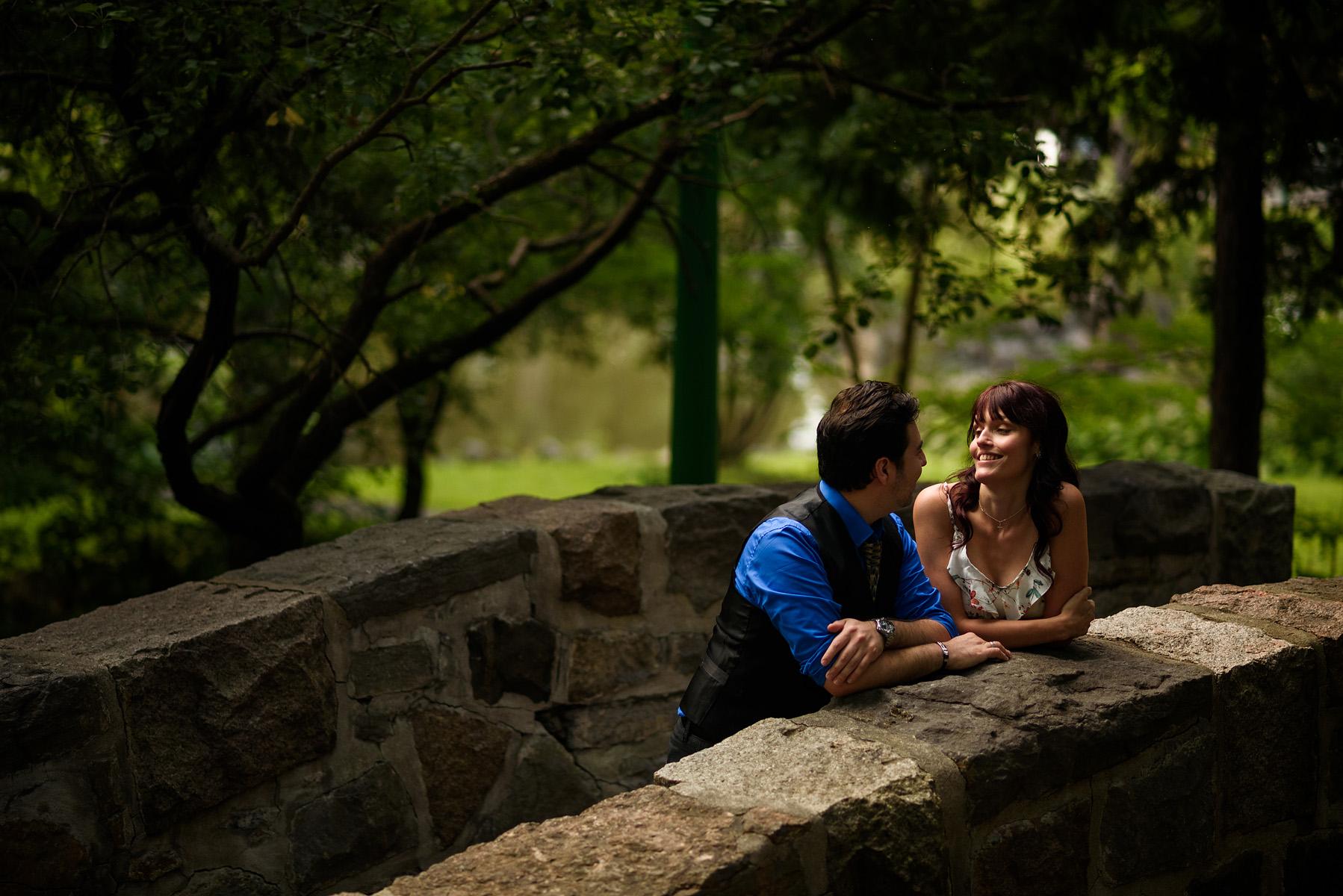 francisco-genevieve-couple-27.jpg