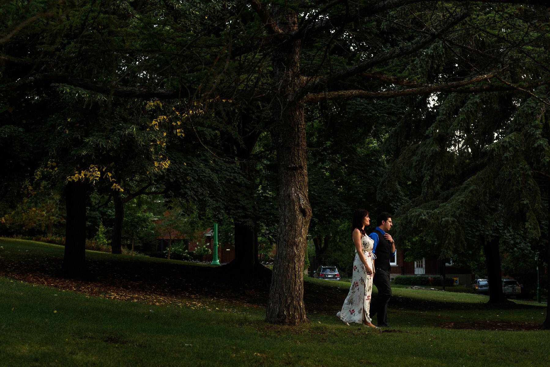 francisco-genevieve-couple-33.jpg