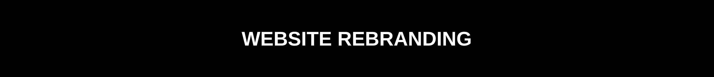 WEBSITE-REBRANDING.png