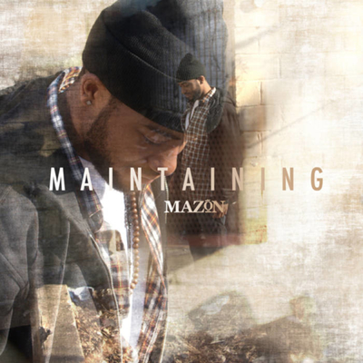 MAINTAINING (2012)