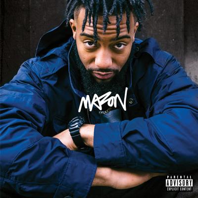 MAZON (2017)