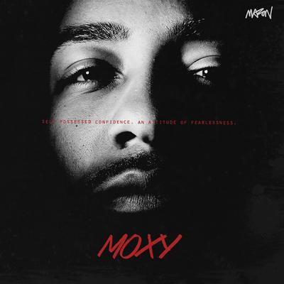 MOXY (2012)