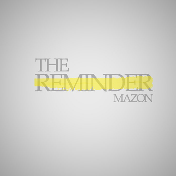 THE REMINDER (2010)