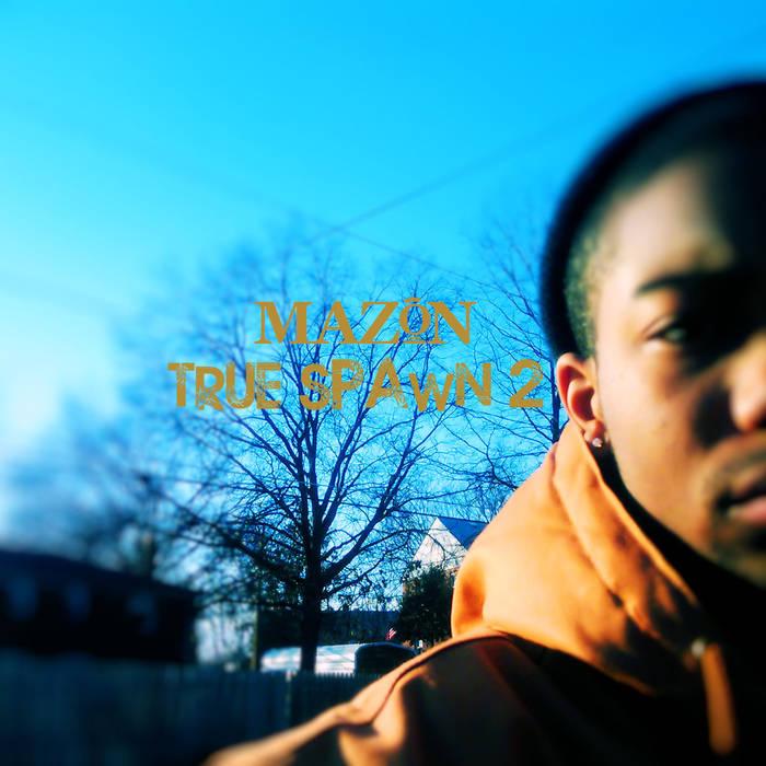 TS:2 (2007)