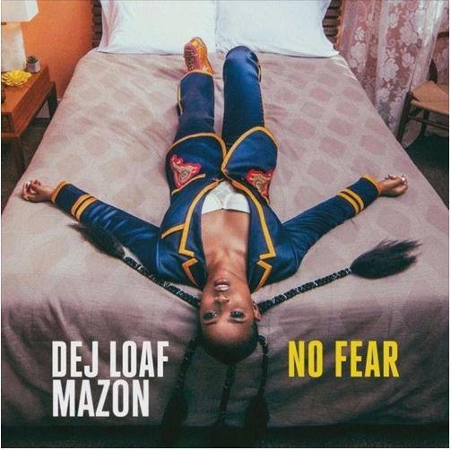 MAZON no fear dej.JPG