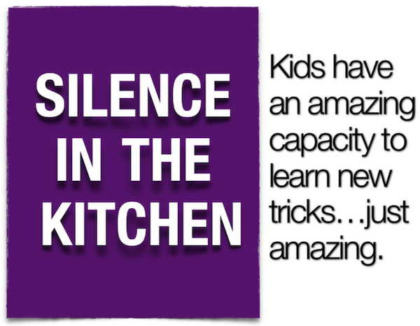silence in the kitchen email.png
