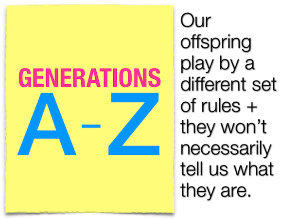 Generation A-Z email.png