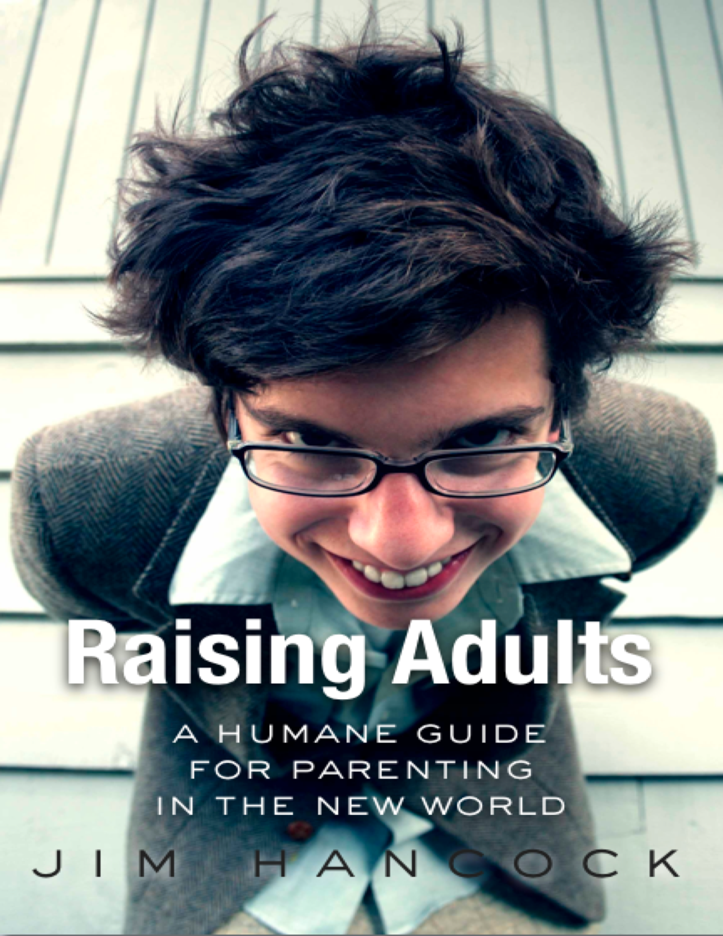 Adults Cover 05.23.17 612x792.png